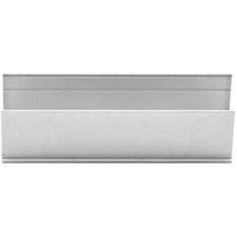 EUROLITE LED Neon Flex 230V Slim Aluminium Channel 5cm #2