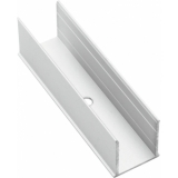 EUROLITE LED Neon Flex 230V Slim Aluminium Channel 5cm