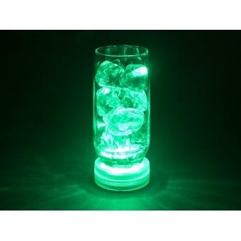 EUROLITE LED Puck Light multicolor IP68 #6
