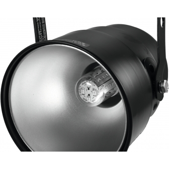 EUROLITE UV-Spot with UV LED 5W #2