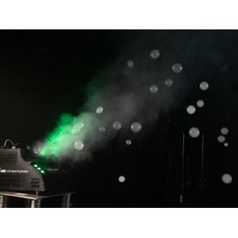 EUROLITE LNB-600 LED Hybrid Fog Bubble #15