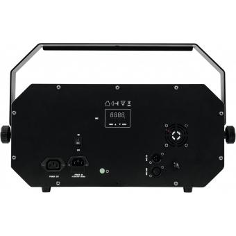EUROLITE LED Triple FX Laser Box #3