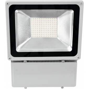 EUROLITE LED IP FL-100 6400K #4