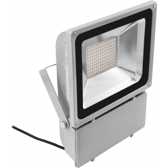 EUROLITE LED IP FL-100 3000K #2
