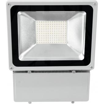 EUROLITE LED IP FL-100 3000K #4