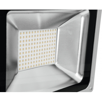 EUROLITE LED IP FL-100 3000K #6