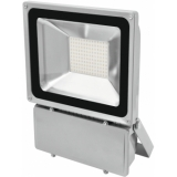 EUROLITE LED IP FL-100 3000K