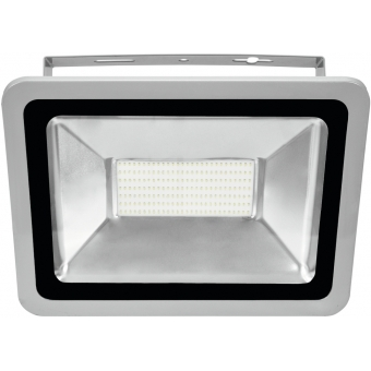 EUROLITE LED IP FL-150 6400K #2