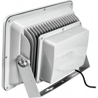 EUROLITE LED IP FL-150 6400K #3
