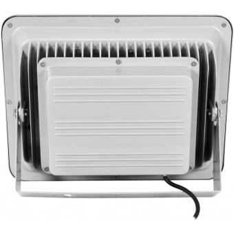 EUROLITE LED IP FL-150 6400K #4