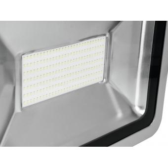 EUROLITE LED IP FL-150 3000K #5