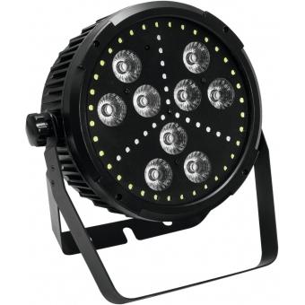 EUROLITE LED SLS-10 Hybrid HCL