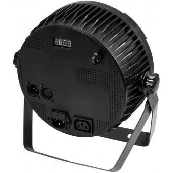 EUROLITE LED SLS-10 Hybrid HCL #3