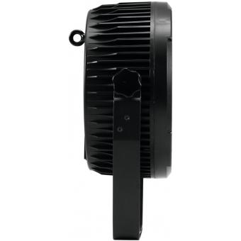 EUROLITE LED SLS-10 Hybrid HCL #4