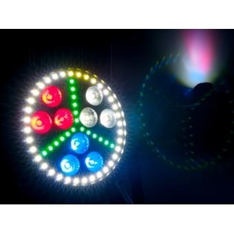 EUROLITE LED SLS-10 Hybrid HCL #11