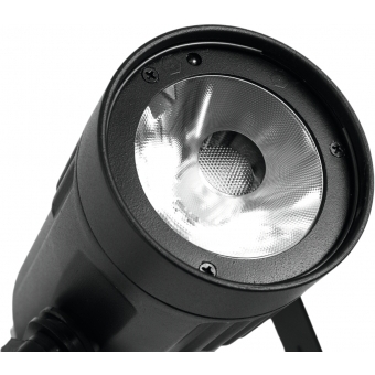 EUROLITE LED PST-15W MK2 WW Floor Spot/Wash #4