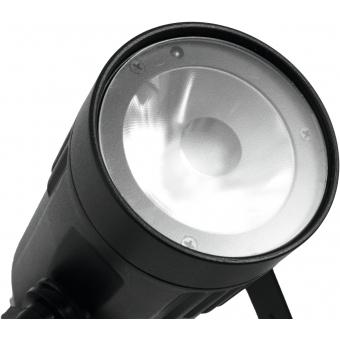 EUROLITE LED PST-15W MK2 WW Floor Spot/Wash #6