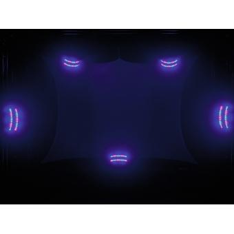 EUROLITE LED SCY-5 Hybrid Beam Effect #16