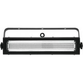 EUROLITE LED Strobe SMD PRO 132 DMX RGB #3