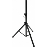 OMNITRONIC BHS-48K Speaker System Stand