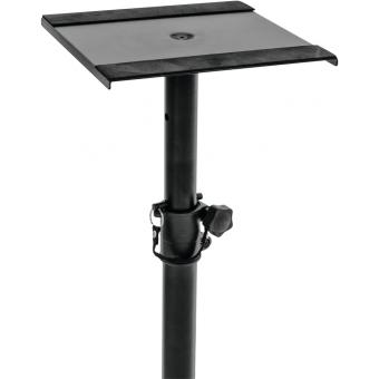 OMNITRONIC MO-5 Monitor Stand 2x #2