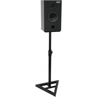 OMNITRONIC MO-5 Monitor Stand 2x #4