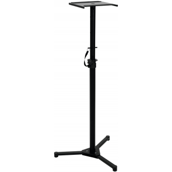 OMNITRONIC MO-6 Monitor Stand