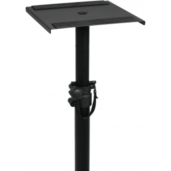 OMNITRONIC MO-6 Monitor Stand #2