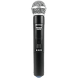 OMNITRONIC MOM-10BT4 Wireless Microphone