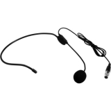 OMNITRONIC MOM-10BT4 Headset Microphone