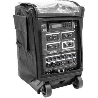 OMNITRONIC MOM-10BT4 Speaker Bag #3