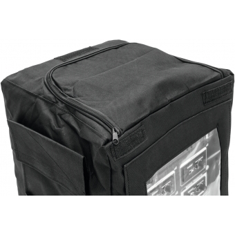 OMNITRONIC MOM-10BT4 Speaker Bag #4