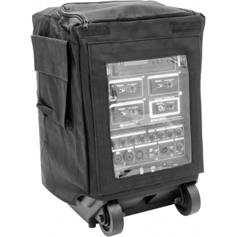 OMNITRONIC MOM-10BT4 Speaker Bag #6