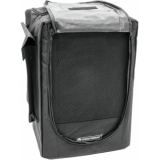 OMNITRONIC MOM-10BT4 Speaker Bag
