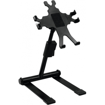 OMNITRONIC TST-1T Tablet Stand
