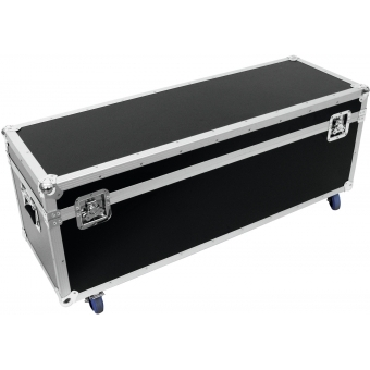 ROADINGER Universal Transport Case 120x60cm with wheels #2
