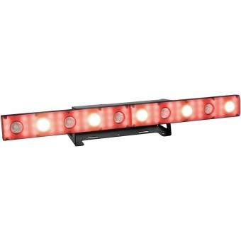 EUROLITE LED STP-10 ABL Sunbar #5