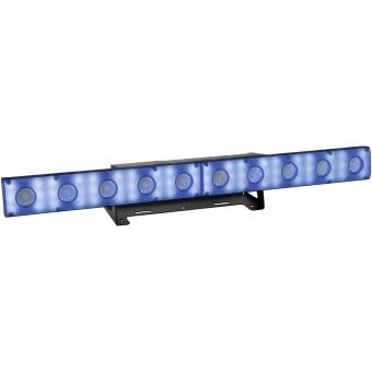 EUROLITE LED STP-10 ABL Sunbar #7