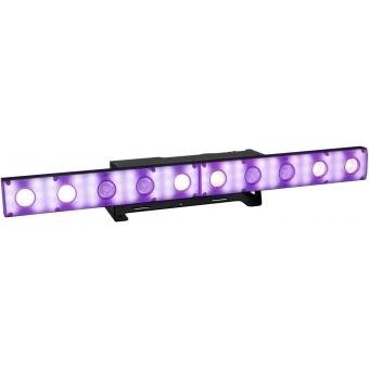 EUROLITE LED STP-10 ABL Sunbar #8