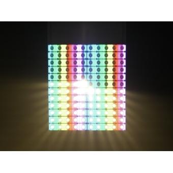 EUROLITE LED STP-10 ABL Sunbar #11