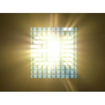 EUROLITE LED STP-10 ABL Sunbar #12