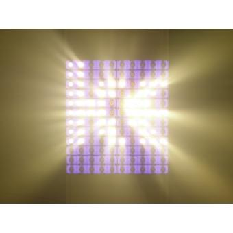 EUROLITE LED STP-10 ABL Sunbar #13