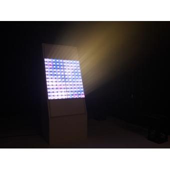 EUROLITE LED STP-10 ABL Sunbar #14