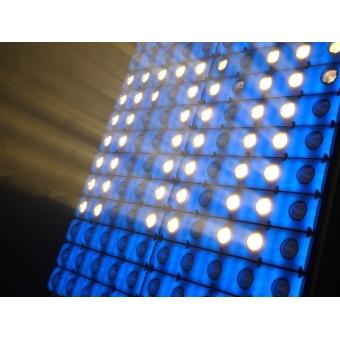 EUROLITE LED STP-10 ABL Sunbar #15