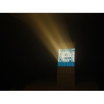 EUROLITE LED STP-10 ABL Sunbar #16
