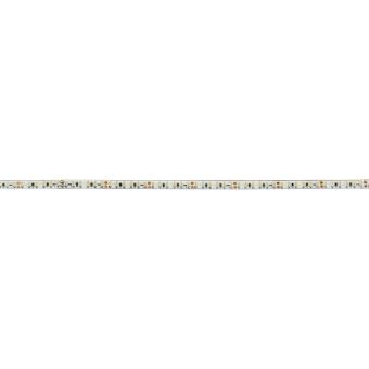 EUROLITE LED Strip 1320 5m 2216 2700K 24V #3