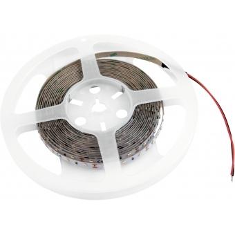 EUROLITE LED Strip 300 5m 3528 3000K 24V Constant Current