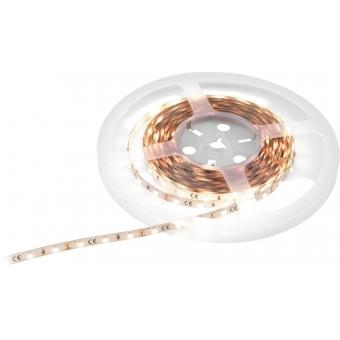 EUROLITE LED Strip 300 5m 3528 3000K 24V Constant Current #2