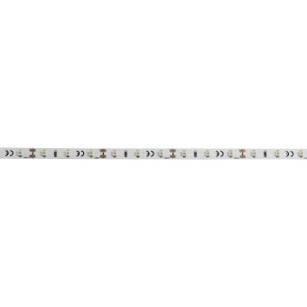EUROLITE LED Strip 300 5m 3528 3000K 24V Constant Current #3