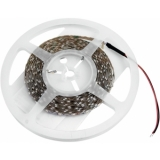 EUROLITE LED Strip 300 5m 3528 3000K 12V bendable